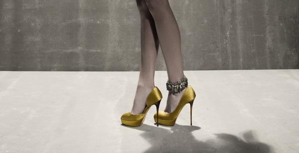 ec3584b8b A participação portuguesa na maior feira de calçado do mundo, em Milão,  Itália, vai bater novo recorde na próxima edição, com um total de 86  empresas, ...
